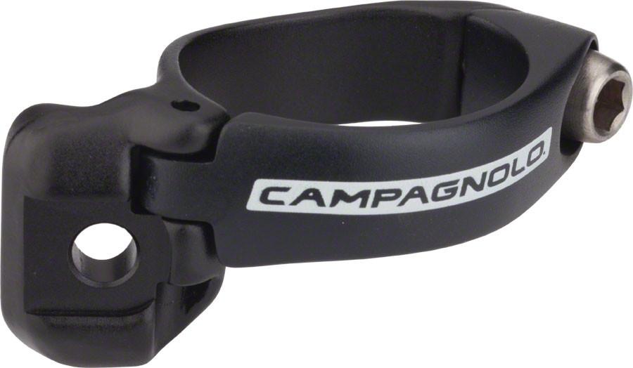 Campagnolo Klemband 31.8mm Zwart