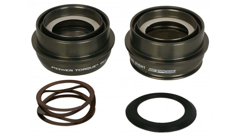 Campagnolo Power Torque BB Cups OS (68x42)