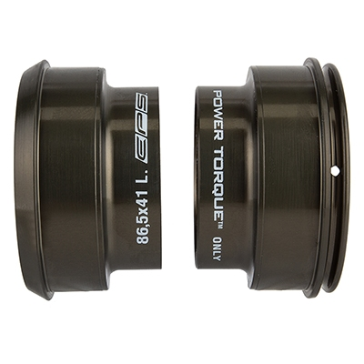 Campagnolo Power Torque BB Cups OS (86.5x41)