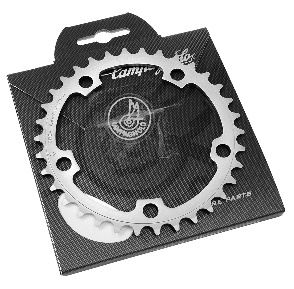 Campagnolo Record 34T 10V FC-RE034