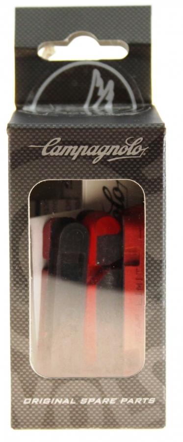 Campagnolo Remblokken BR-PEO5001 P.E.O Velgen
