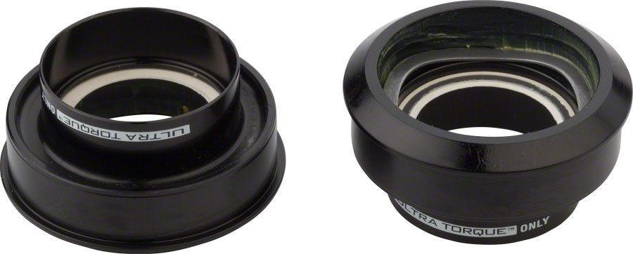 Campagnolo Ultra Torque BB Cups OS (86.5x46)