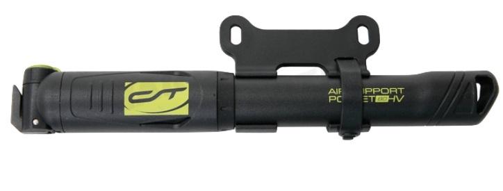 Contec Air Support Pocket Neo 80