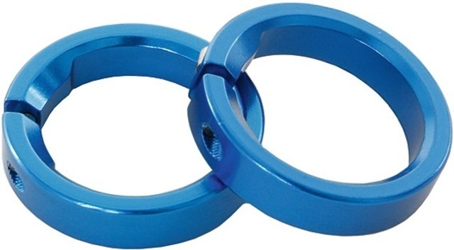 Contec Klemring G-Ring Select