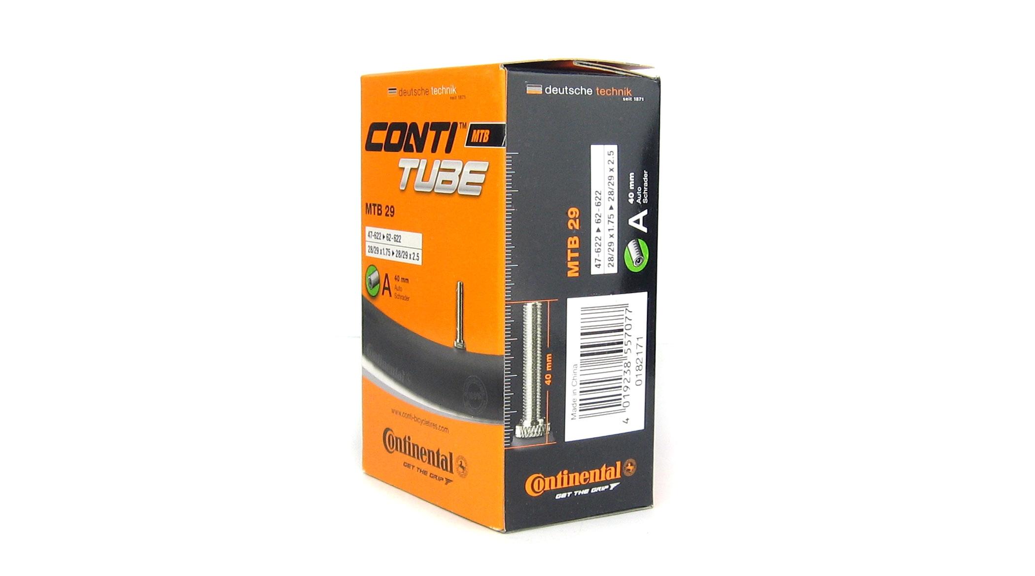 Conti MTB 29'' 40/42mm