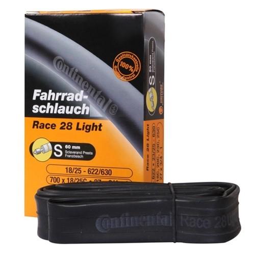 Conti Race Light 60mm