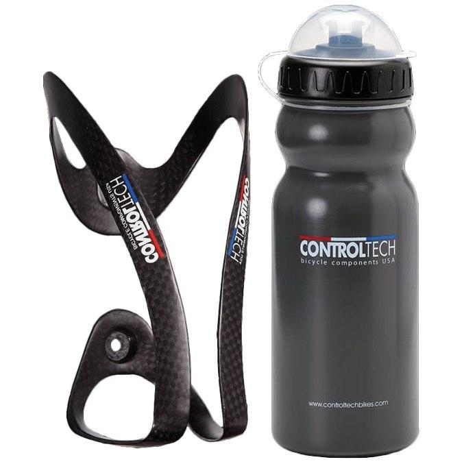 Controltech Comp-BC