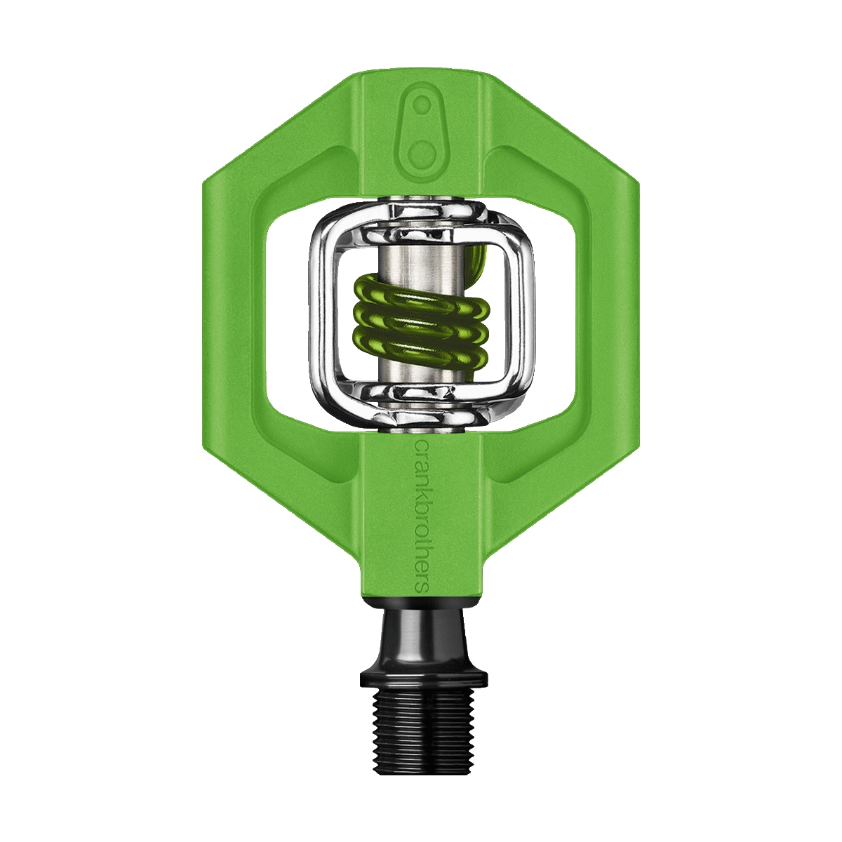 Crankbrothers Candy 1