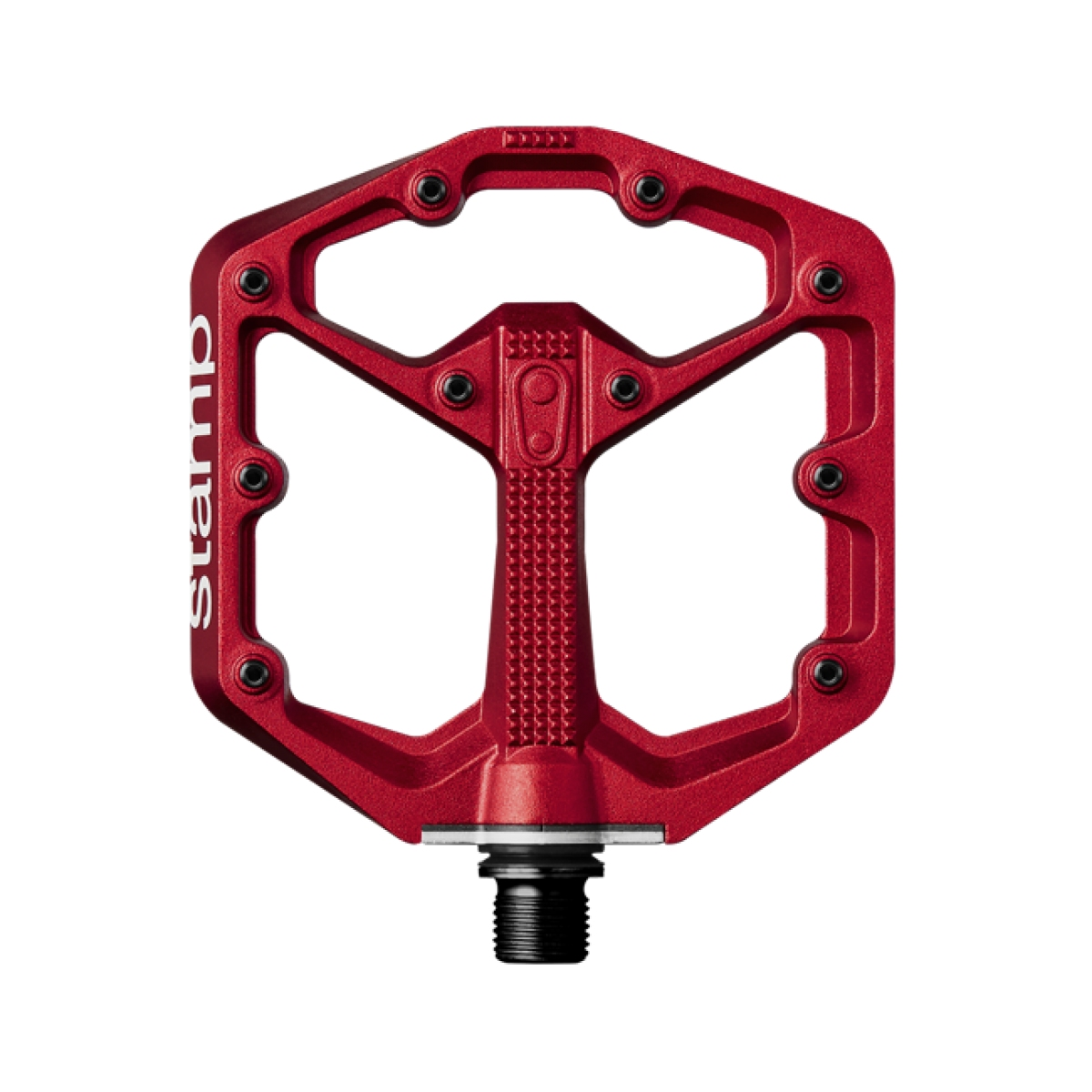 Crankbrothers Stamp Large