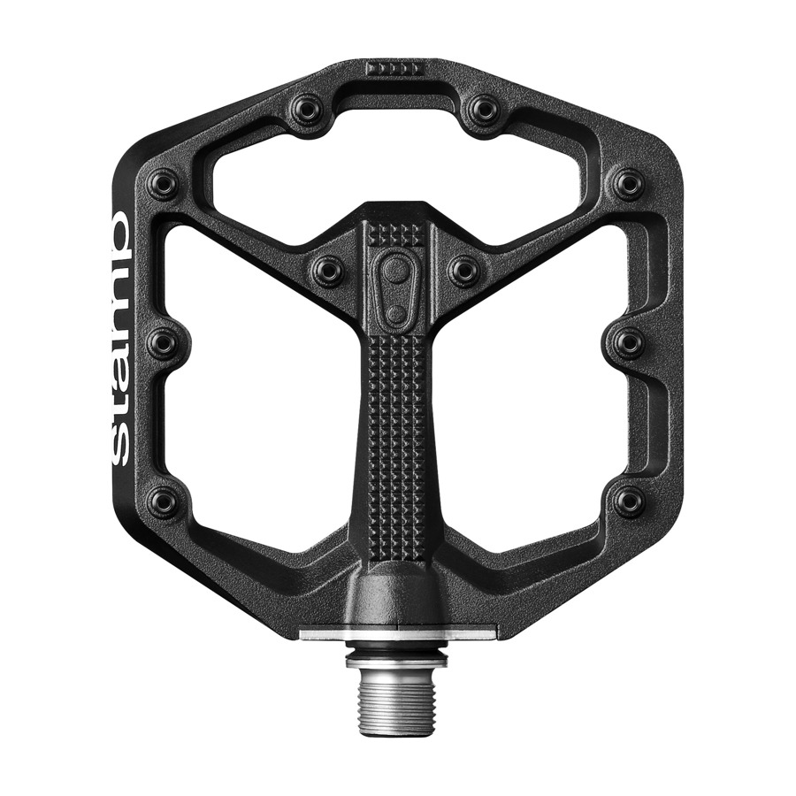 Crankbrothers Stamp Small