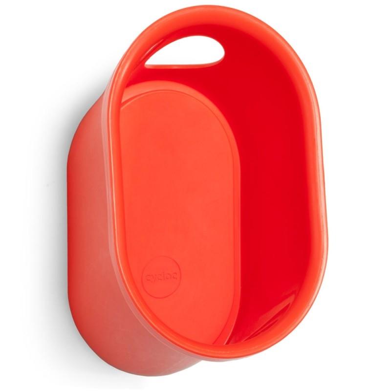 Cycloc Loop Accessoires Wandhouder