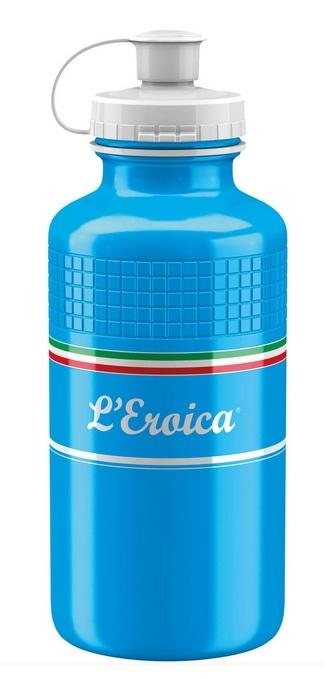 Elite Eroica Vintage 500cc