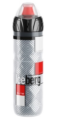 Elite Iceberg 650cc
