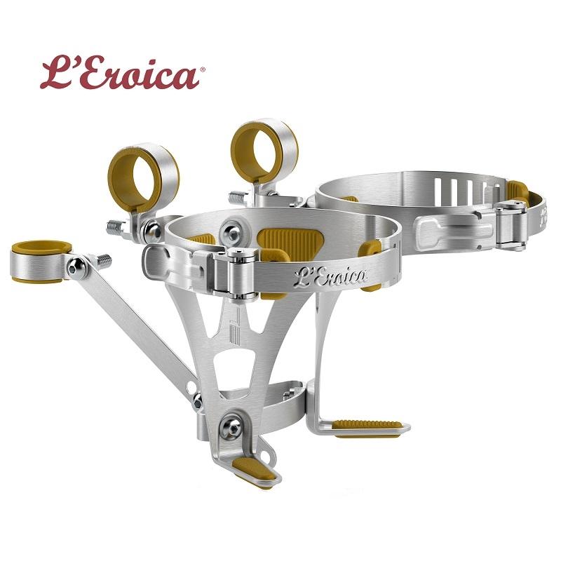 Elite L'Eroica