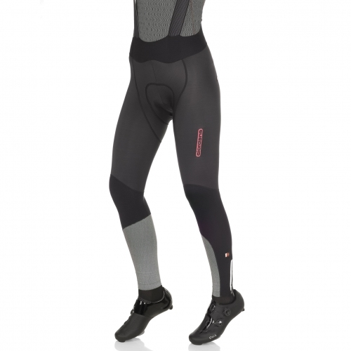Giordana FR-C Pro Bib Tight Black