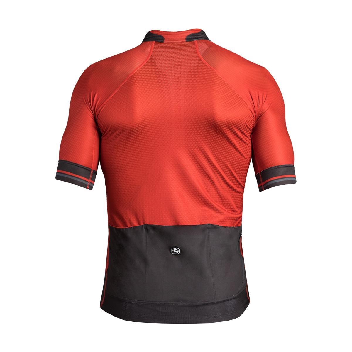 Giordana FR-C Pro Lava Red-Black