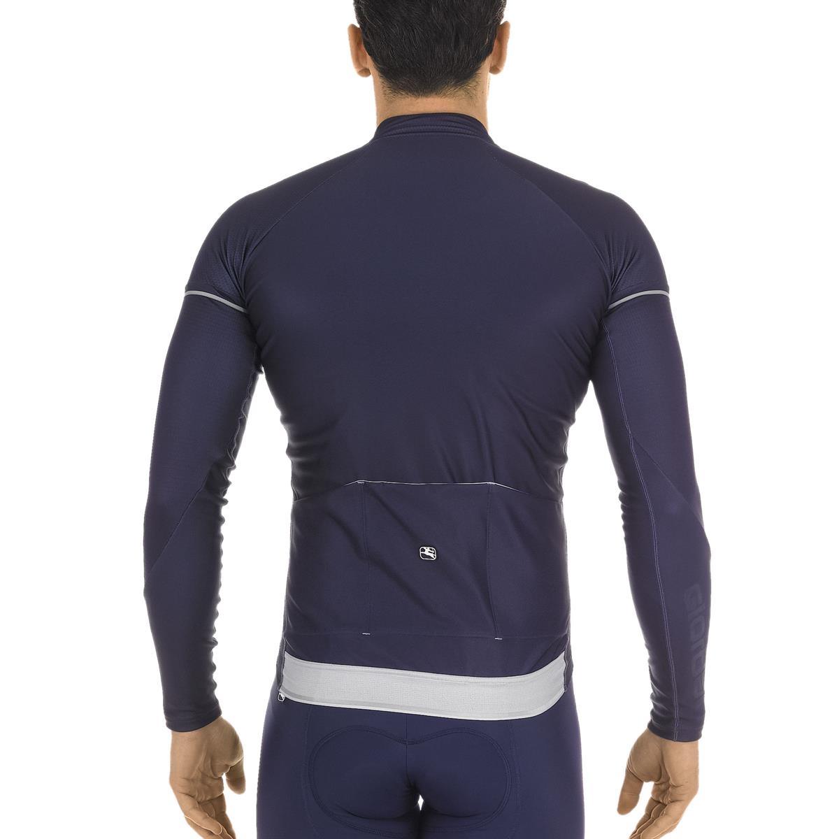 Giordana FR-C Pro Thermal Dark Blue