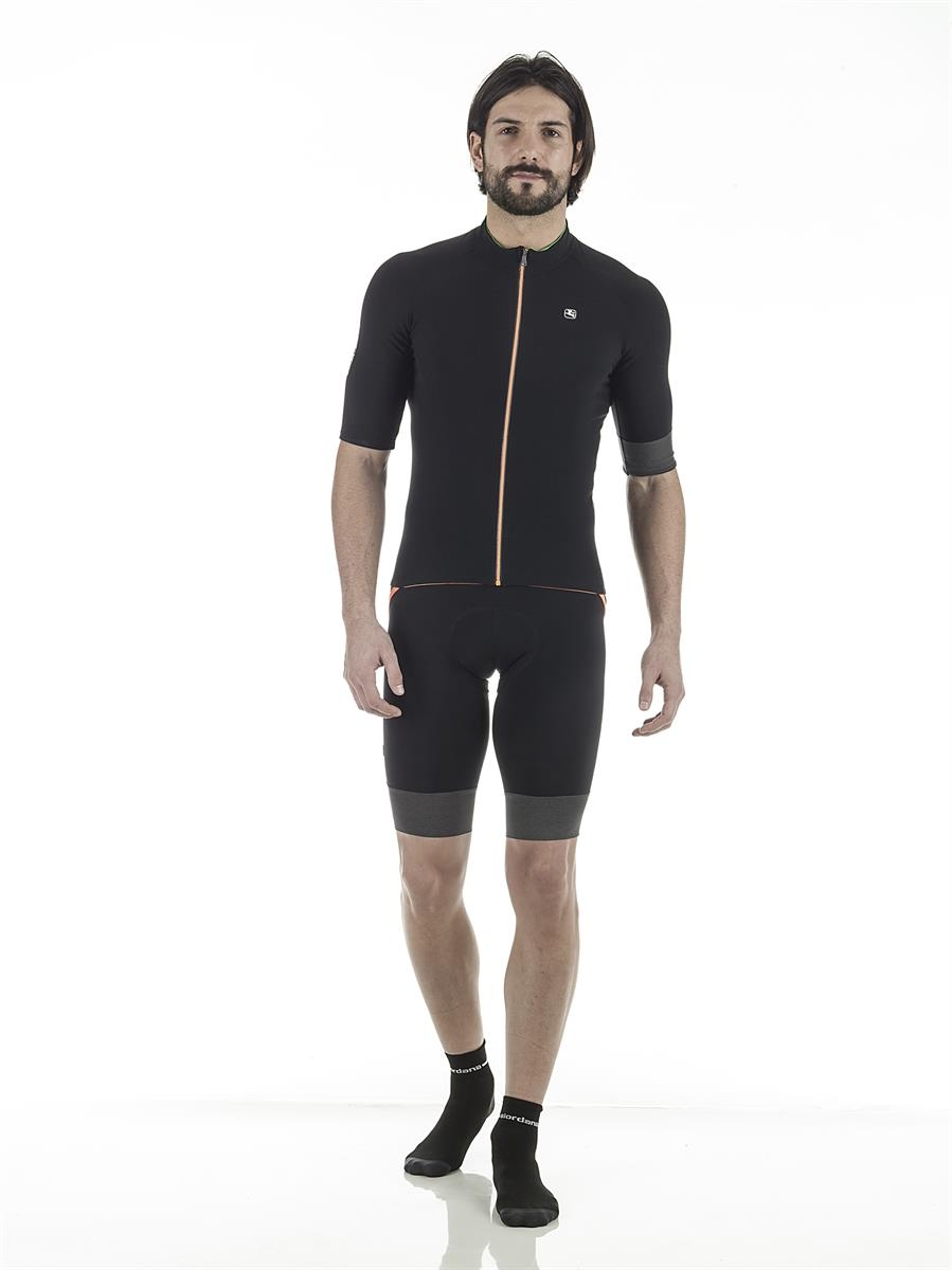Giordana G-Shield AV Black
