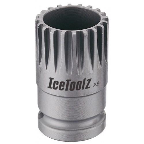 Icetoolz Bracket Tool 11B1