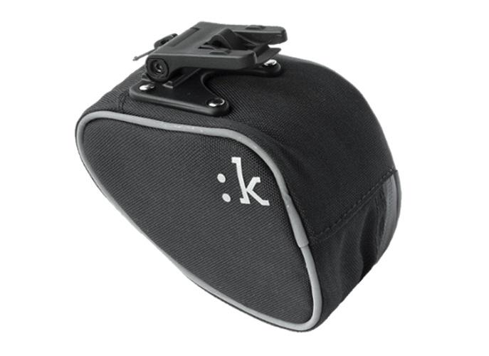 Fizik KLI:K Bag