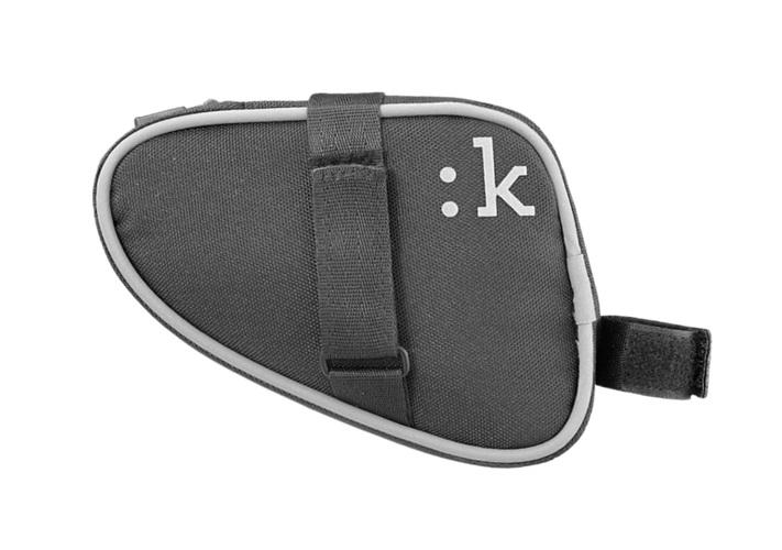 Fizik LIN:K Bag