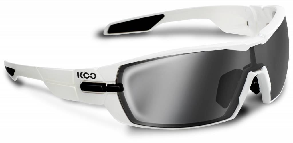 Kask KOO Open White