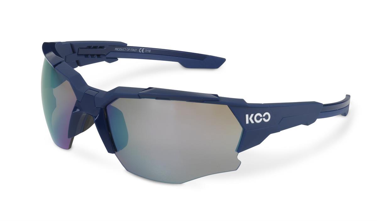 Kask KOO Orion Blue Matt