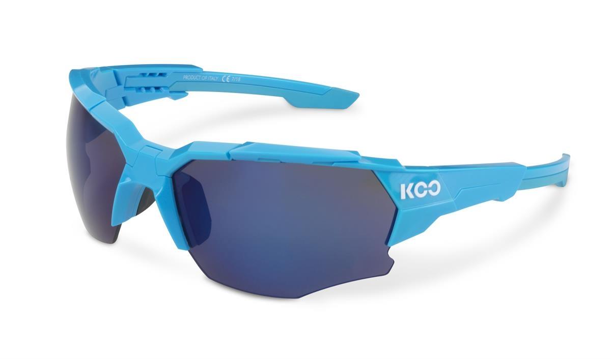 Kask KOO Orion Light Blue