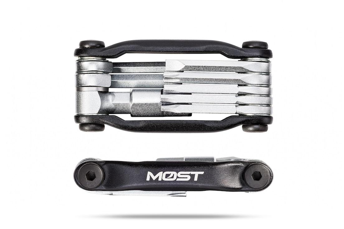 Most Minitool F8 Essential 11