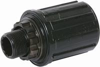 SRAM 406