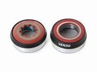 Truvativ GXP Cups