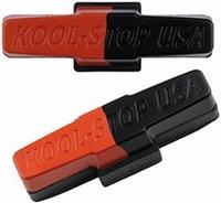 Koolstop HS33 Dual All Weather