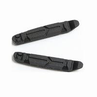Contec Remblokken CRP-100 Triple Pro Compound