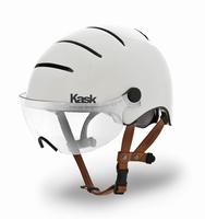 Kask Lifistyle Ivory