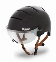 Kask Lifistyle Onix