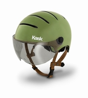 Kask Lifistyle Sage
