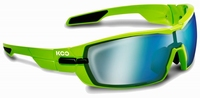 Kask KOO Open Lime
