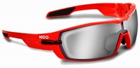 Kask KOO Open Red