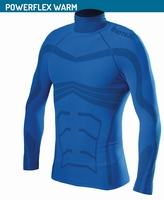 Biotex Powerflex Blauw