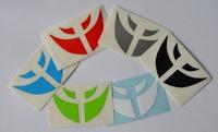 Pinarello/Most Talon Sticker Kit