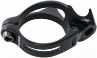 SRAM Klemband 31,8mm