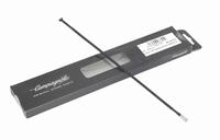 Campagnolo Eurus Voorwiel 278.5mm