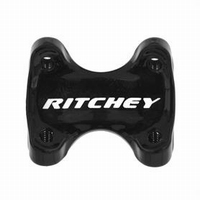 Ritchey Face Plate Superlogic C260 Wet Black
