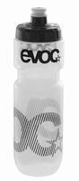 Evoc Bottle Black/White 750CC
