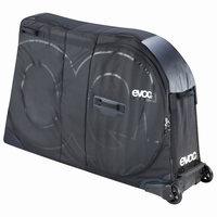 Evoc Travel Bag Black