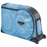 Evoc Travel Bag Copen Blue