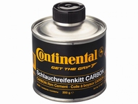 Conti Tubekit Carbonvelg 200 Gram