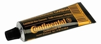 Conti Tubekit Carbonvelg 25 Gram