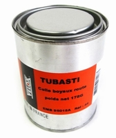 Velox Tubasti Tubenlijm 178 Gram