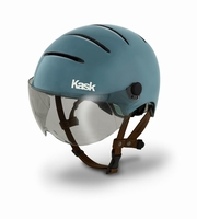 Kask Lifistyle Sugar Paper Blue